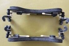 3 STÜCKE Violine Schulterpolster Einstellbare Schulter Violine Zubehör Feine verarbeitung
