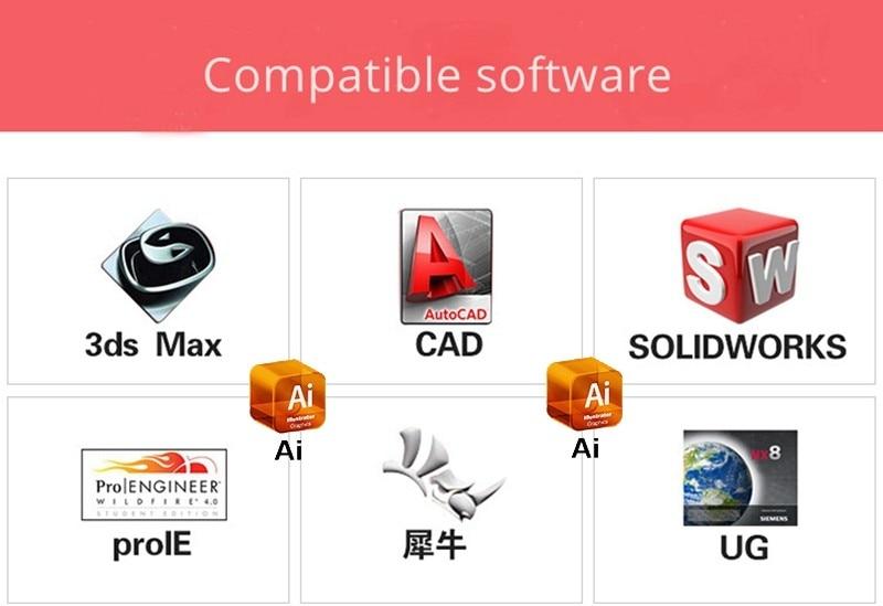 compatibility soft