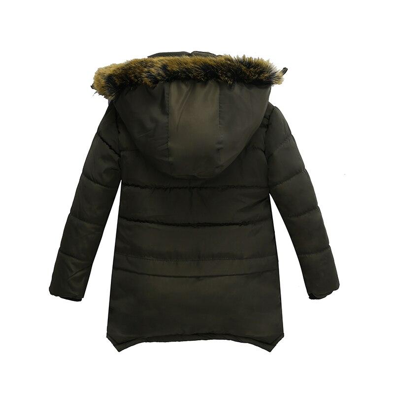 Hot-new-boy-coatoutwear-children-winter-jacketcoat-boy-jacket-coat-warm-hooded-children-clothing-kids-clothes-3