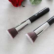 SGM Flat Top Synthetic Kabuki Makeup Brush F80 Free Shipping 99% To the Original Quality