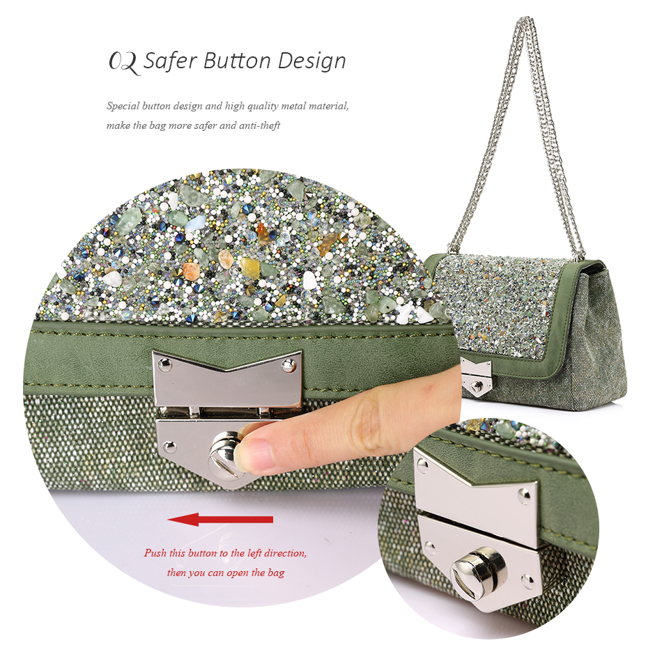 Cheap bags with