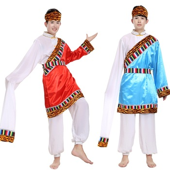 Lovely Ethnic V Neck Print Black Maxi Dress, арт ...