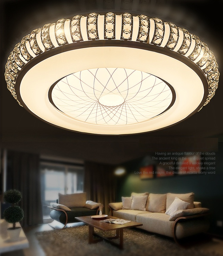 Simple modern LED home living room bedroom study ceiling lamp acrylic restaurant LED petal decoration business Ceiling light modern simple black and white lines living room led acrylic ceiling lamp bedroom study ceiling light lamparas de techo luminaire