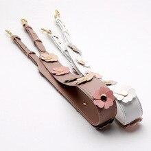 p Belt for Women Handbag Accessoires Sac