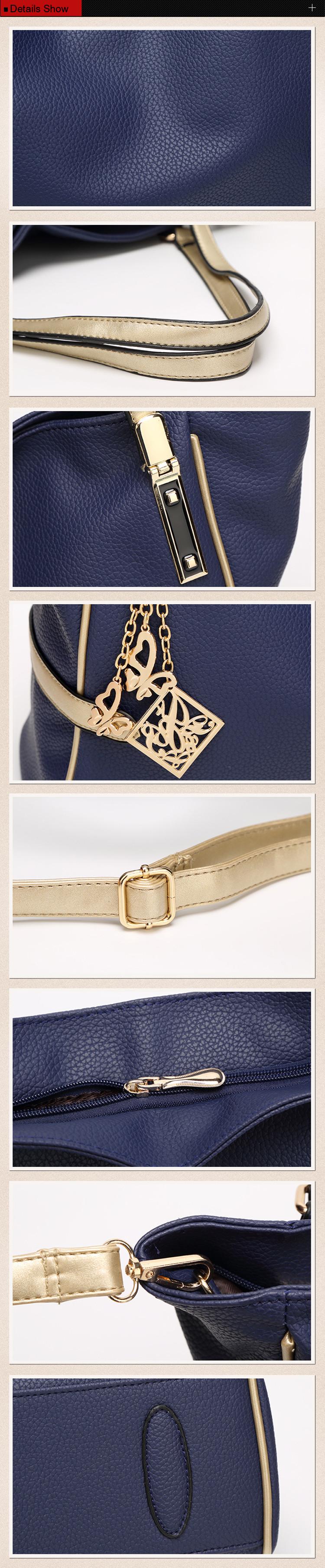 woman-handbag4