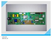 95 new for Midea refrigerator pc board motherboard control board BCD 283UTM 228UTM MD BCD 228UTM6