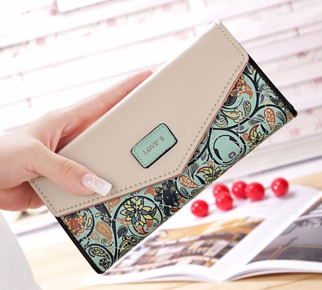 2016 women wallet (6)