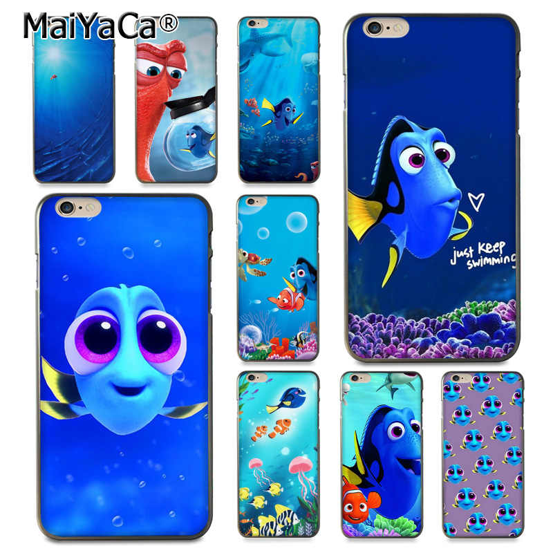 finding dory iphone discount buy