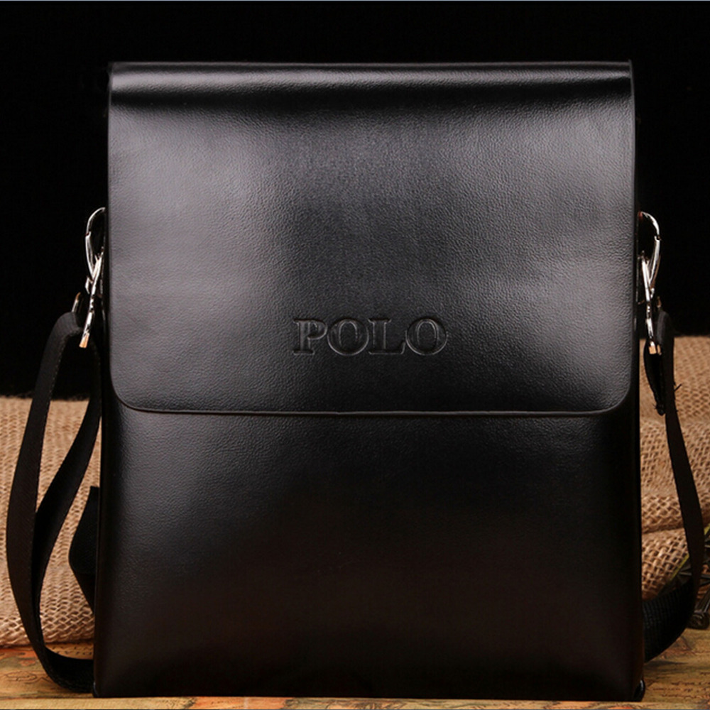 Popular Small Mens Bags-Buy Cheap Small Mens Bags lots ...