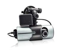 Car DVR  X3000 R300 with 2.7″ GPS Car DVRs Vehicle Camera Video Recorder Dash Cam Dashboard Portable Recorder