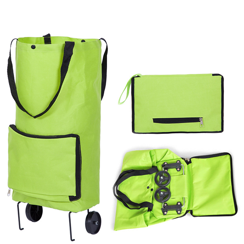 Do-Not-Miss-Folding-Shopping-Bag-Shopping-Trolley-Bag-on-Wheels-Bags-on-Wheels-Buy-Vegetables