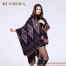 RUNMEIFA Scarf Women Tartan scarves Tartan Plaid Scarf 2017 Beige Cozy Checked Blanket Oversized Wrap