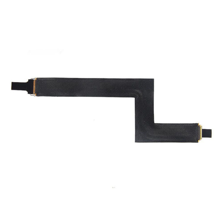 New 922 9811 593 1350 Display Port Cable Lcd Edp For Imac 215