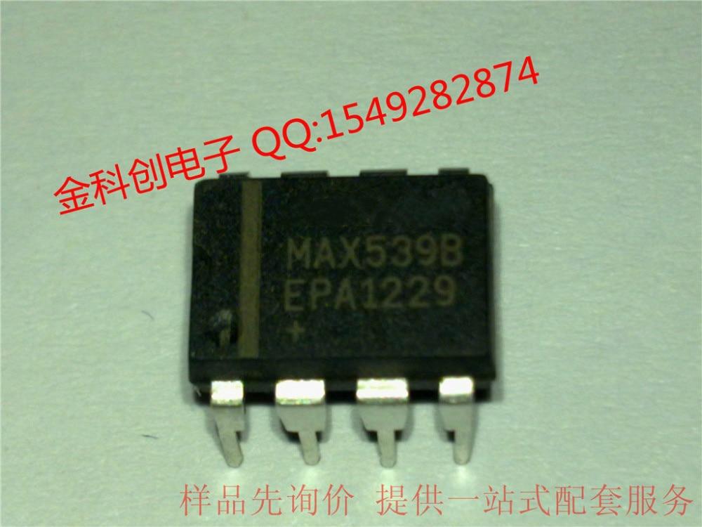 MAX6225BEPA+