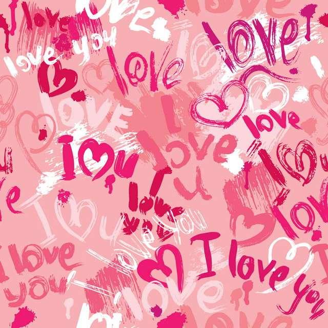8x8ft i love u roze muur valentine doodles graffiti hart ring custom 8x8ft i love u roze muur valentine doodles graffiti hart ring custom fotostudio achtergrond vinyl 240 voltagebd Choice Image