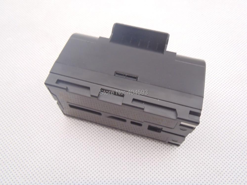 Samsung núcleo bateria Brand NEW BT-65Q bateria para TOPCON GTS-750 / GPT-7500 estações totais