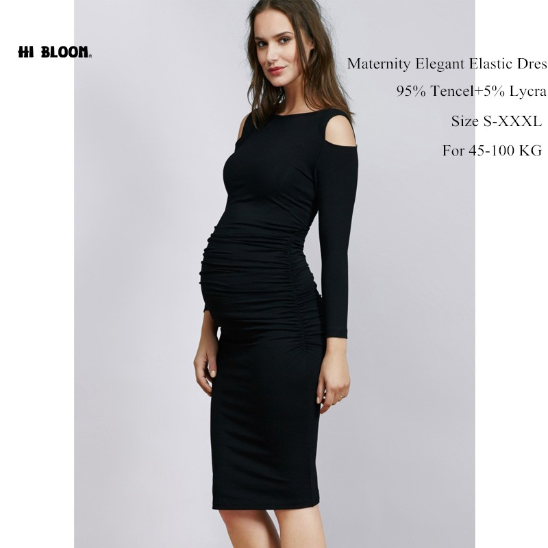 Gifts Maternity Clothes Fashion Pregnancy Clothes For Pregnant Women ...