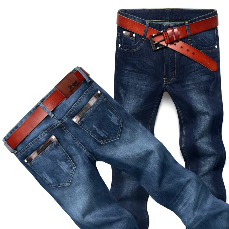 Compare Prices on Cargo Denim Jeans- Online Shopping/Buy Low Price ...