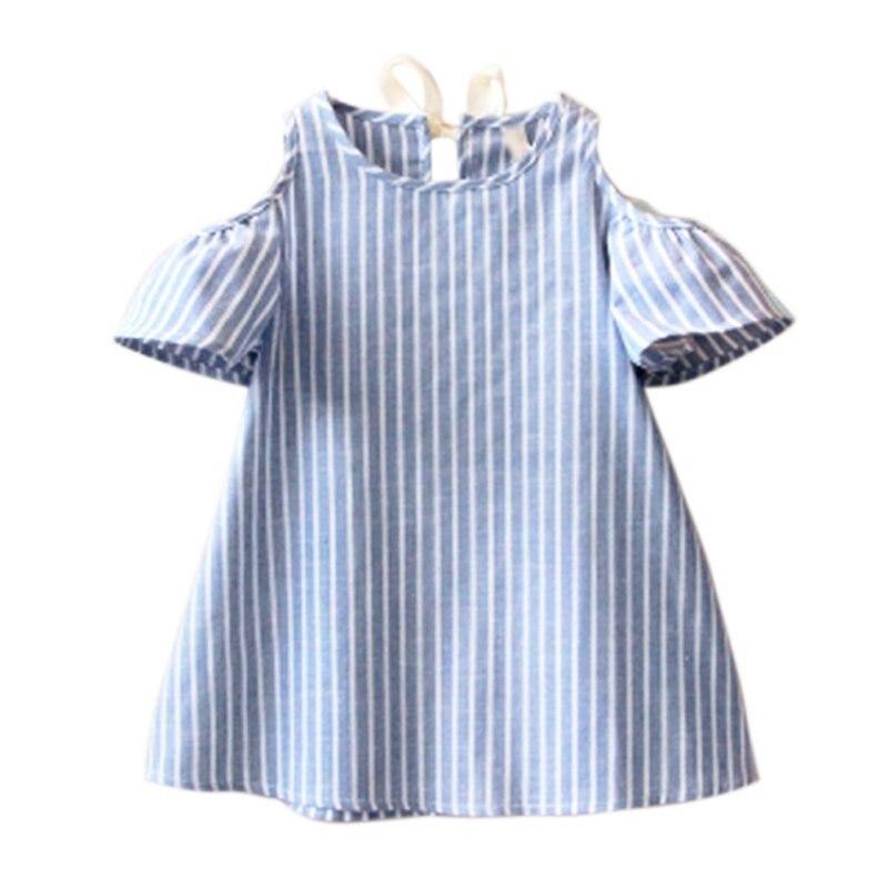 Платье для девочек Infantil