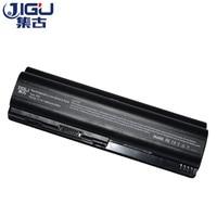 JIGU Laptop Battery For HP G50 G50 100 G61 G71 HDX X16 1100 HDX16 Pavilion DV4 DV4 1000 DV4 1200 DV4i DV5 DV5 1000 DV5 1100