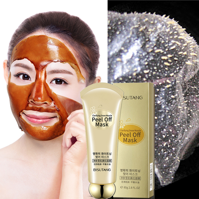 fade dark spots face mask whitening and spot removal products