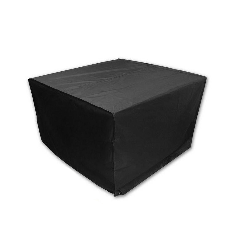 Waterproof Cube Set Cover Table Chair Shelter Garden Patio