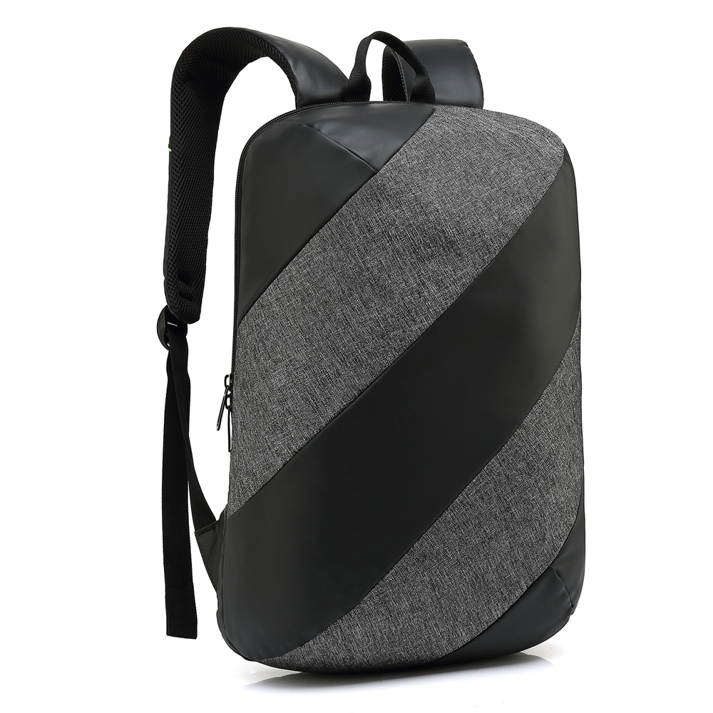 Backpack Usb Charge Notebook Business 15 6 Computer Bag