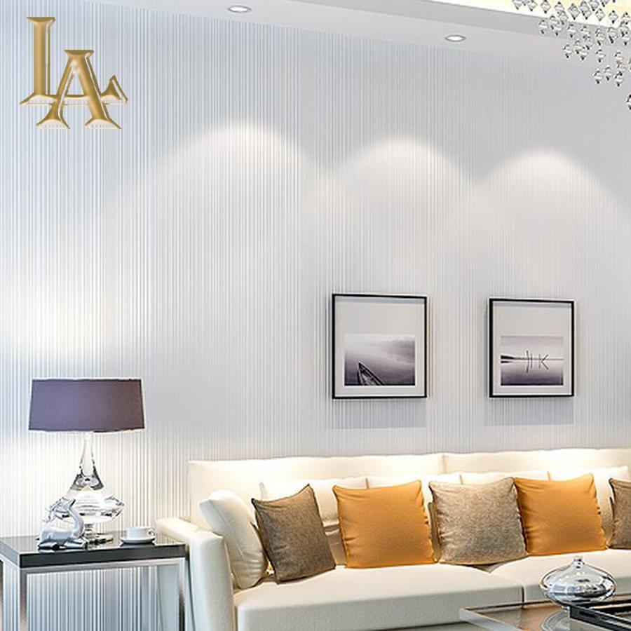 Material:vliesgröße:10 Mt * 0,53 Mt U003d 5,3 Quadratmetern,32.8ft * 1.738ft U003d  57,05 Quadratmeterfarbe:Beige, Weiß, Braunverbrauch:Wohnzimmer,  Schlafzimmer, ...