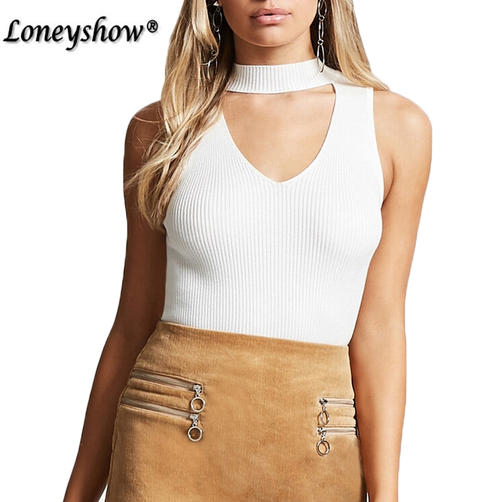 Compare Prices on Girls Cropped Sweater- Online Shopping/Buy Low ...