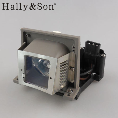 REDTOWN Free shipping 180 Days Warranty Projector lamp VLT-XD206LP for SD206U/XD206U-G/XD206U with housing/case replacement lamp bulb with housing vlt xd206lp for md307x md307s xd206u sd206u sd206