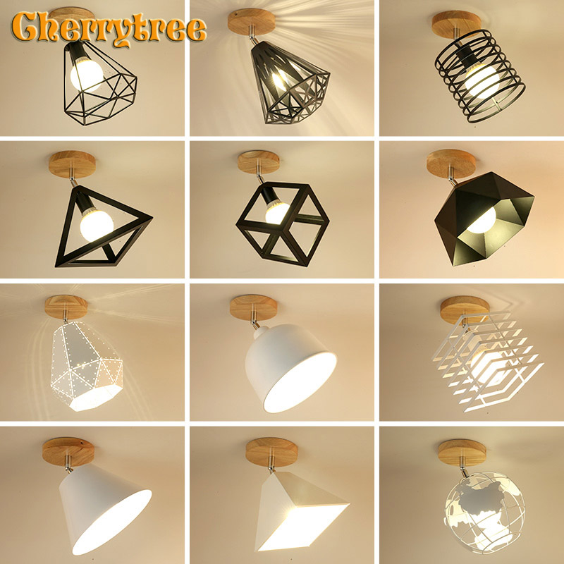 Ceiling light ceiling lamp nordic decoration home room modern led lamps for living loft decor kids room bedroom light fixturesCeiling light ceiling lamp nordic decoration home room modern led lamps for living loft decor kids room bedroom light fixtures