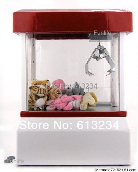 Игровой Автомат Dream Maker Играть Бесплатно