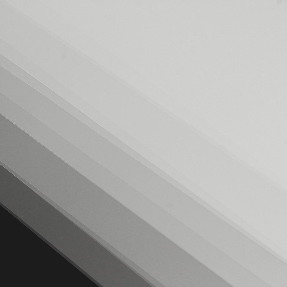 лист А4 ; лист А4 ; бумага А4 ;