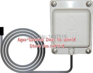 Image 1 - מודול Wi fi בלבואה BWA חלק מקלט WiFi