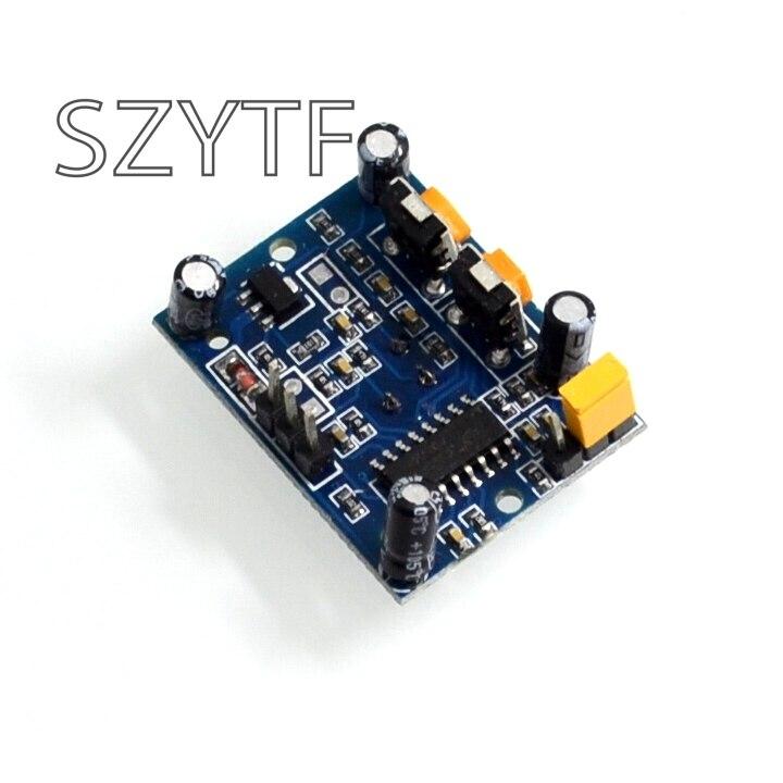 1 pièce de haute qualité HC-SR501 HCSR501 ajuster le Module de détecteur de mouvement PIR infrarouge pour Arduino UNO