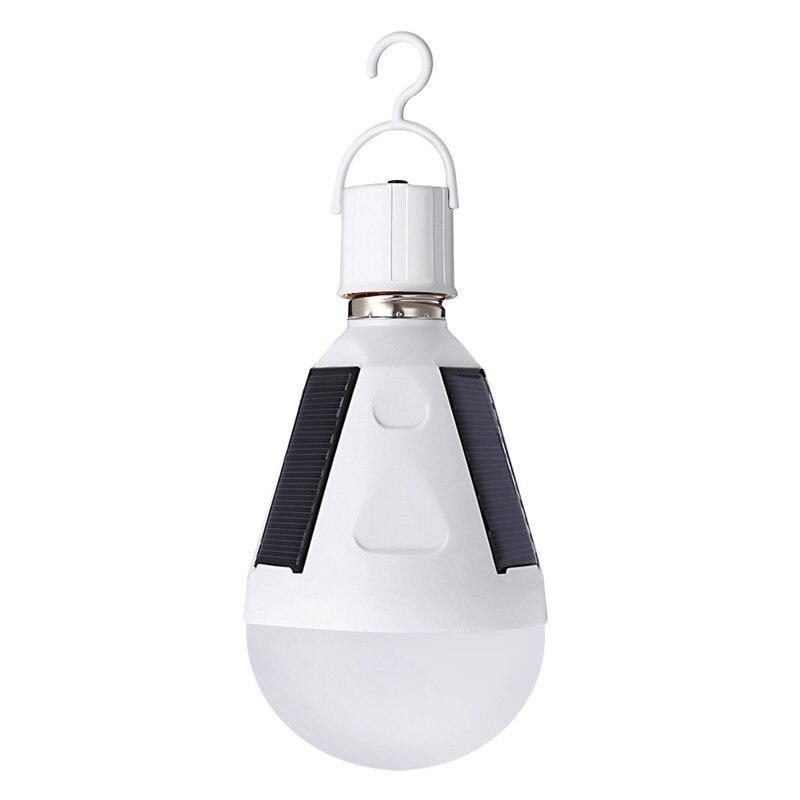 E27-12W-Rechargeable-Solar-Lamp-85-265V-Energy-Saving-Light-LED-Intelligent-Lamp-Rechargeable-Solar-Camping