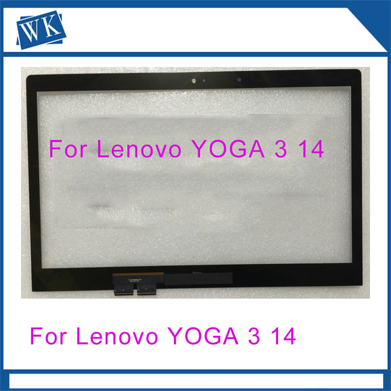 For  Lenovo Yoga 3 14 5DM0G74715 80JH Replacement Touch Screen Digitizer 14-inchFor  Lenovo Yoga 3 14 5DM0G74715 80JH Replacement Touch Screen Digitizer 14-inch