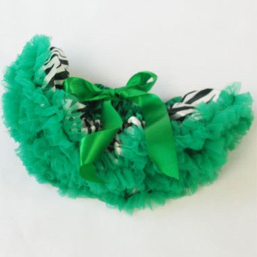 Новорожденный фотографии реквизит ребенка юбка для девочек юбки Pettiskirts шифоновое летнее одежда для малышей