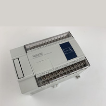 XINJE XC1-32T-E PLC CONTROLLER MODULE ,HAVE IN STOCK,FAST SHIPPING