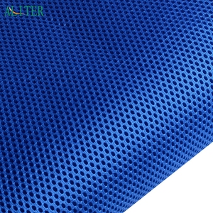 Image 4 - Top Quality Speaker mesh Speaker grill Cloth Stereo Grille Fabric Dustproof Audio Cloth Aug1