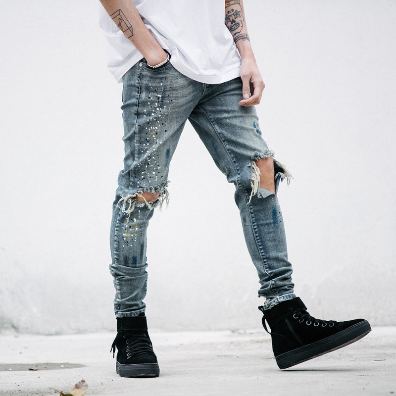 pants picture more detailed picture about 2017 mens designer clothes