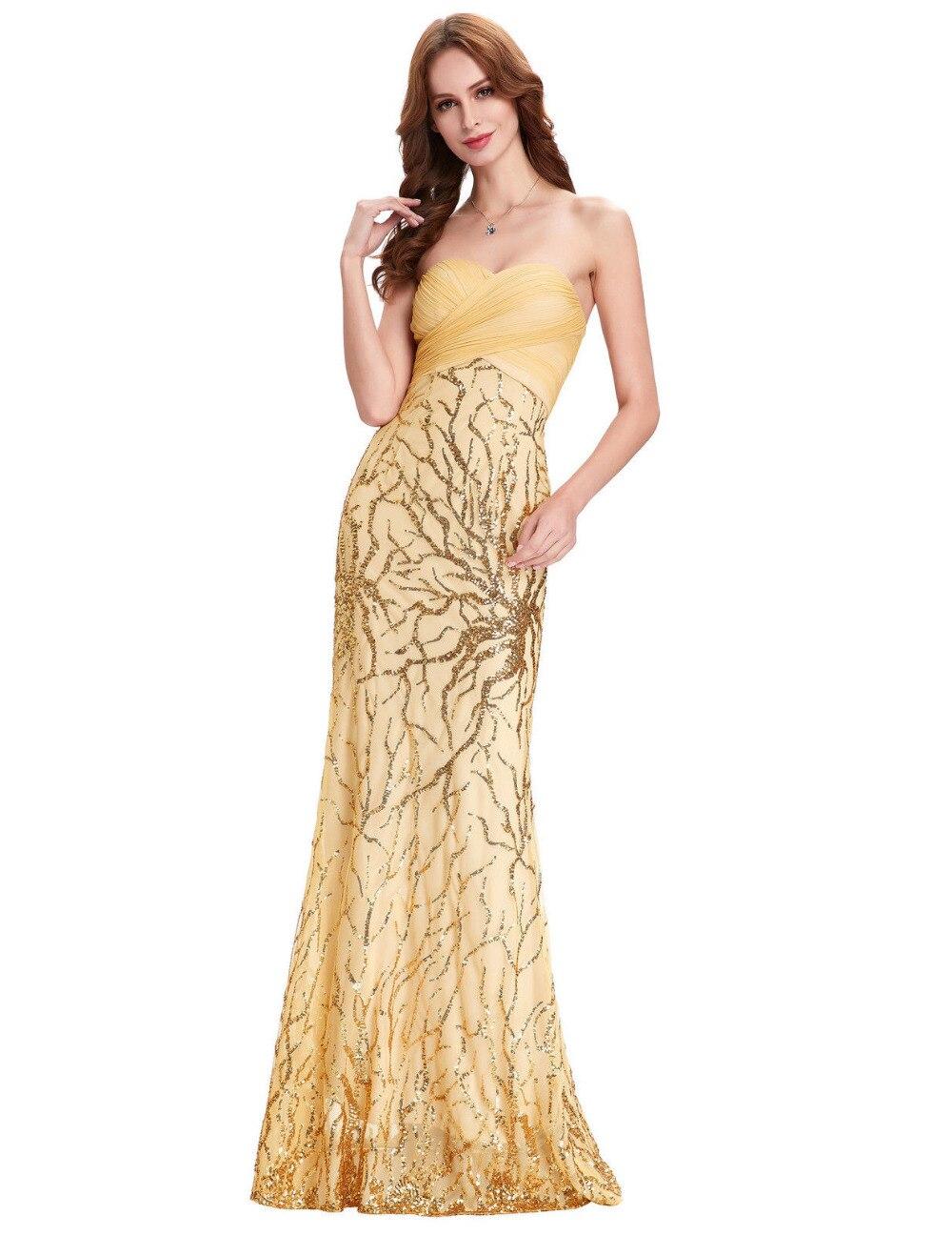 Buy sequin dress