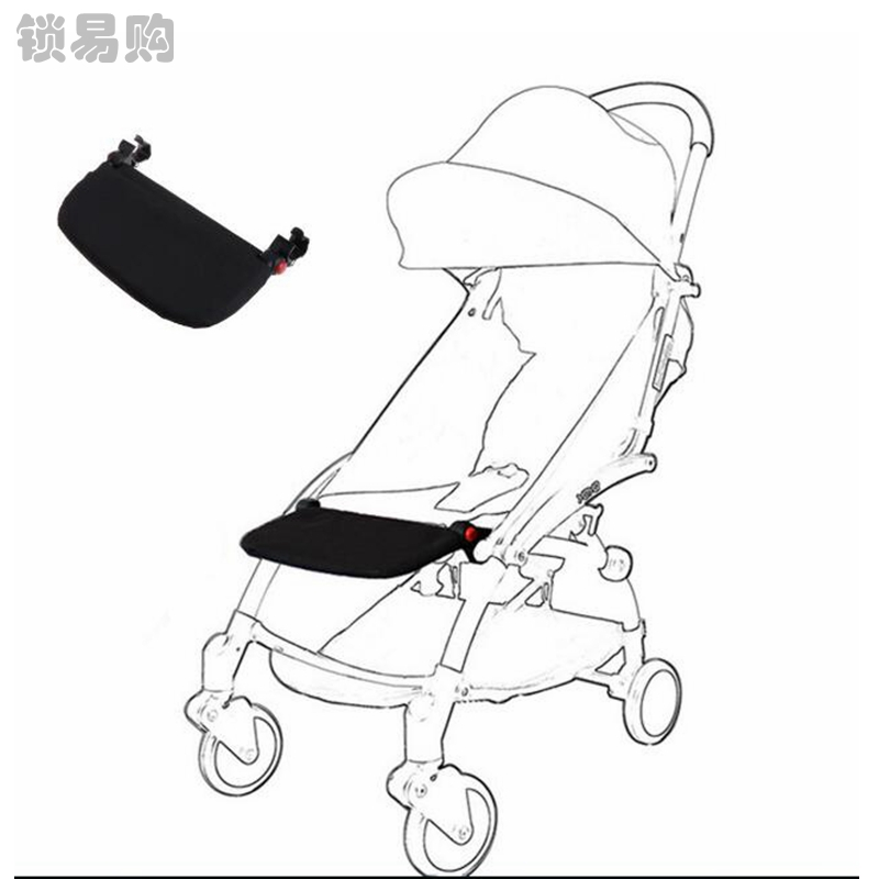 Baby Safety Protection Stroller Anti Slip Strap For Mom Safety Strap