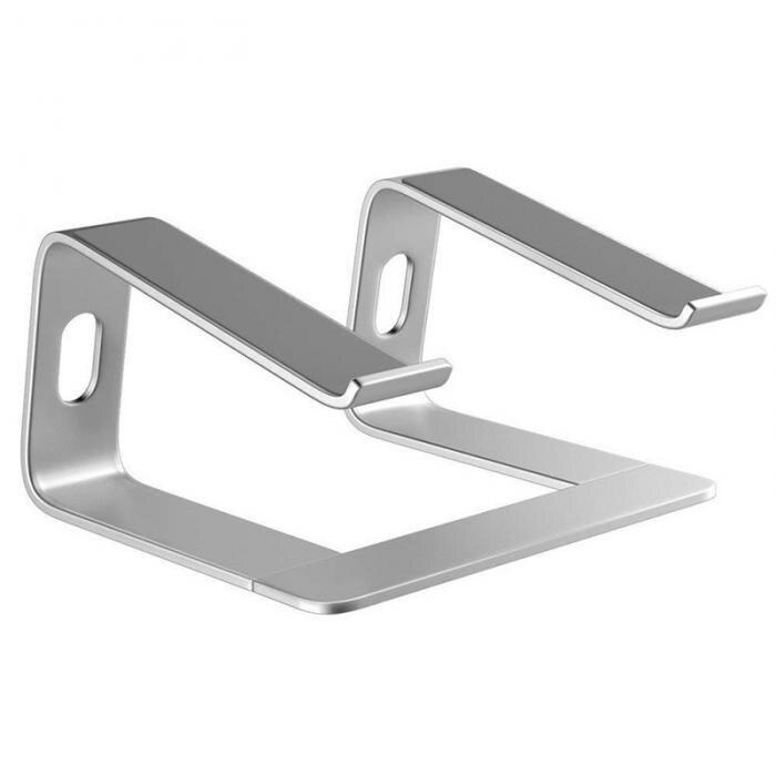 Liga de alumínio suporte para portátil ergonomia