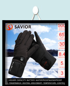 China windproof waterproof gloves Suppliers