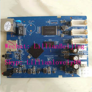 Whatsminer-Control-Board Second-Hand--Used for Repair-Part of M3-Board M3x-Card