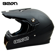 High quality brand BEON Professional Motocross Helmet,off road motorcycle helmet,dirt bike racing helmet,ECE Approved moto casco