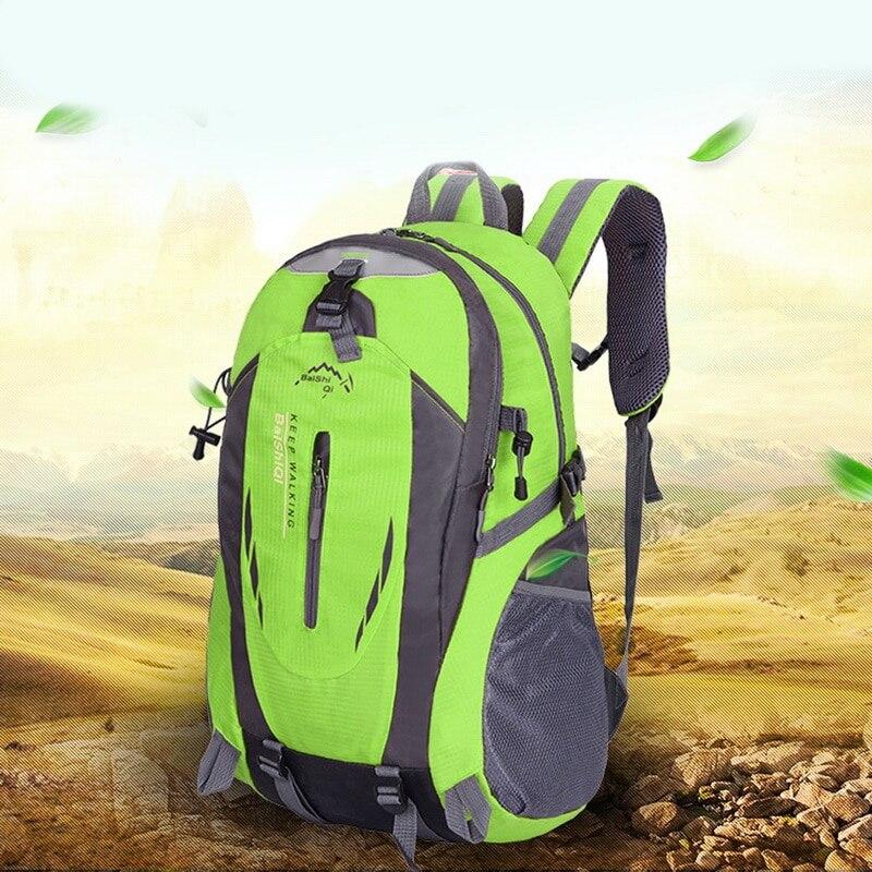 15.6 Inch Brand School Backpack 32x18x48CM 27