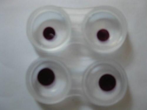 Magic poker home-lentilles de contact violettes, lentilles de contact violettes, lentilles de contact magiques, lunettes, CL