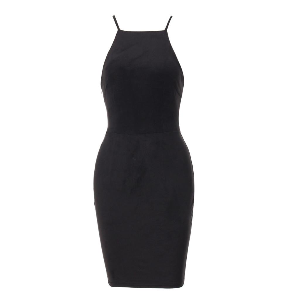 HTB1nRz1PpXXXXaEapXXq6xXFXXXh - Summer Dress Back Bandage Strappy JKP213